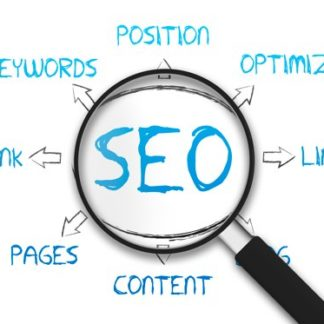 Search Engine Optimization Brantford